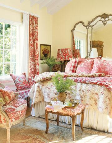bedroom1-de