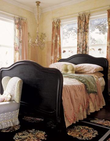 bedroom17-de