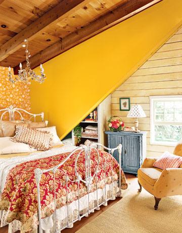 bedroom22-de