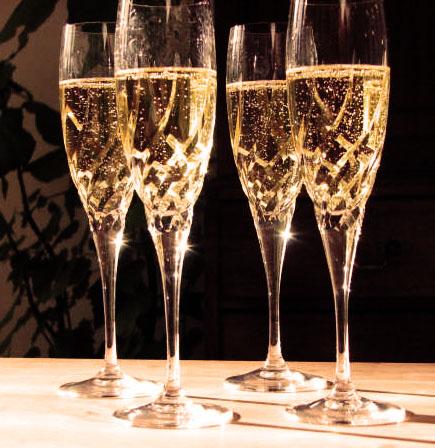 champagne_i_by_sosiewosie Feliz Blog Novo!!