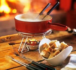 fondue_queijo-799694