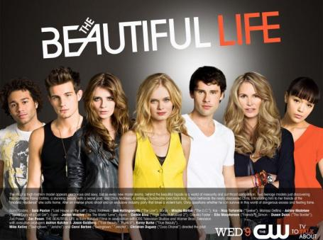 the-beautiful-life-cast-poster_455x339