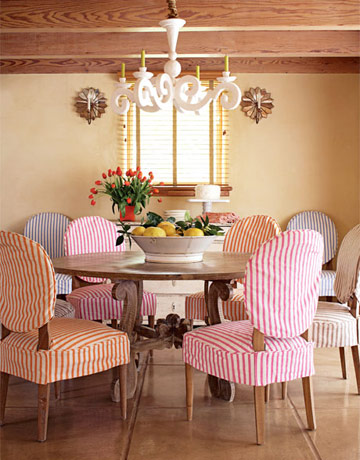 14-dining-room-xlg-43763333