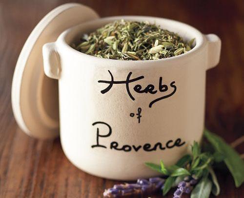 HerbesdeProvence