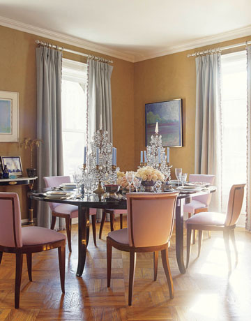 dining-room-in-amanda-nisbets-ny-apartment-xlg-37017052