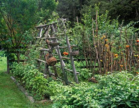 garden-2-0809-de