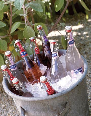 garden-party-