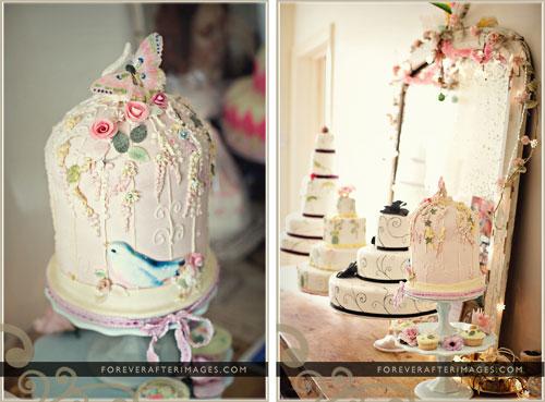 lindos bolos2