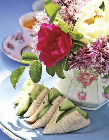 tea-party-sandwiches