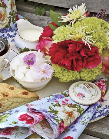 tea-party2