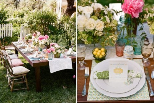 httpsummerpicnicwedding.blogspot.com (2)
