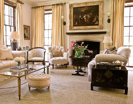 living-room-with-personality-xlg-227550371 Decor que não cansa!!!