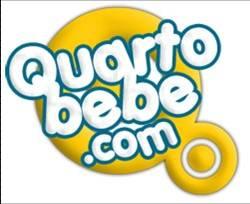 Selo www.quartobebe.com
