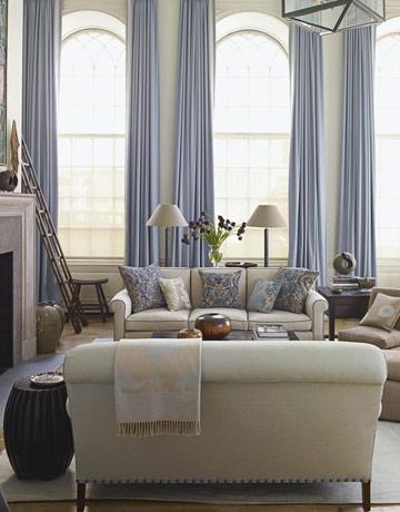 soaring-living-room-xlg-74528413 Decor que não cansa!!!