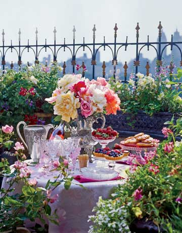 terrace-table-de-84116359